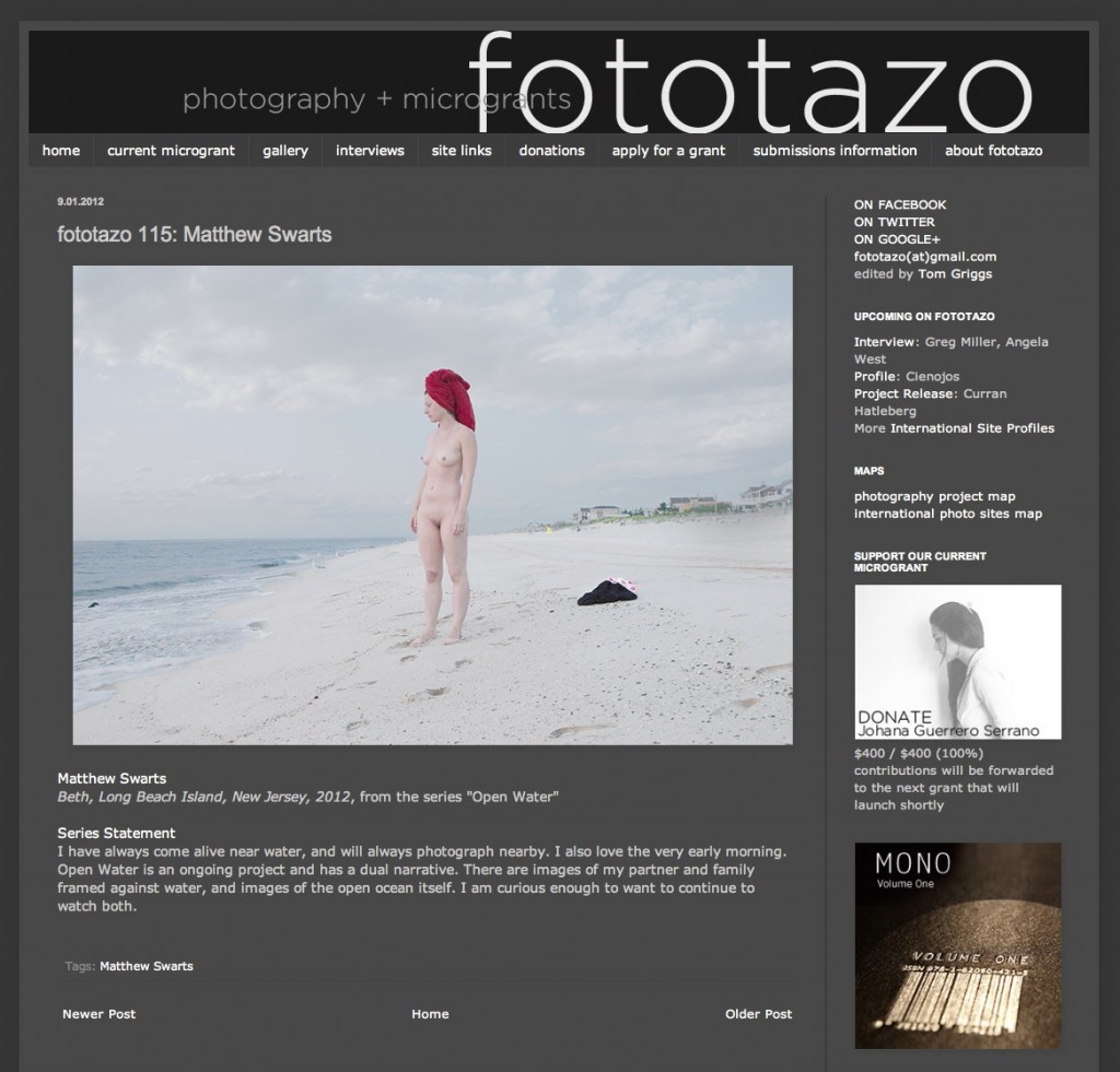 Matthew Swarts Screen Shot 2012 11 24 at 3.44.36 PM 1024x981 Matthew Swarts + Fototazo
